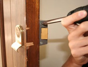 Locksmith Store Toms River, NJ 732-587-5983